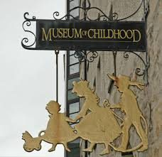 Museum of Chilhood